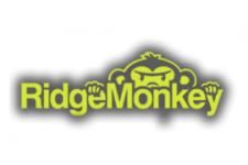 RidgeMonkey